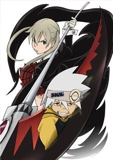 http://myanimelist.net/images/anime/8/6153l.jpg