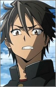 Top 5 animes hentai de lolis ver httpsouoiodlpvwj - 5 6