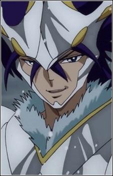 Jogo 01 - Saga de Asgard - A Ameaça Fantasma a Asgard - Página 3 282422