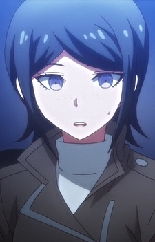 Mobile Suit Gundam Gaiden The Blue Destiny 3 Japanese Comic Manga Kadokawa