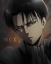 mcxynth