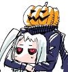 ShinobiKai