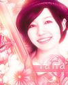 fujiwara_ayano