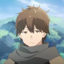 Katayoku dake no seishun