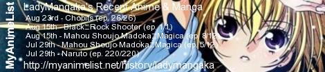 -http://myanimelist.net/signature/LadyMangaka.png